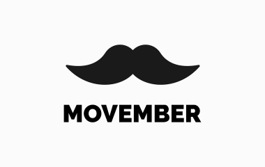 Résultats du Movember