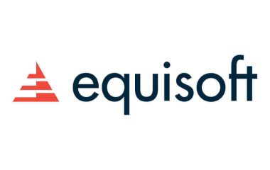 CRM2 – White Paper prepared by Equisoft