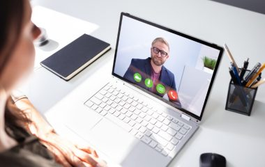 Secure Remote Consultations