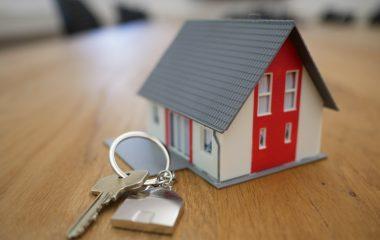 1er mai 2020 – changements aux obligations liées au courtage hypothécaire